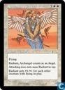 Radiant, Archangel
