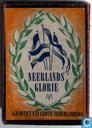 Neerlands Glorie - Kwartet van grote Nederlanders
