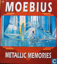 Metallic memories
