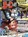 Comic Books - BoDoï (tijdschrift) (Frans) - BoDoï 78 - Le magazine de la bande dessinée
