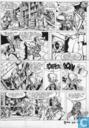 Joris Jofel en de grote Bombardix (p. 7)