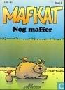 Nog maffer