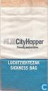 NLM CityHopper (01)