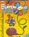 Spirou Spécial 81-82
