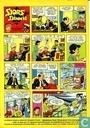 Comics - Archie, der Mann aus Stahl - 1966 nummer  50