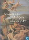Introduction to the Philadelphia Museum of Art