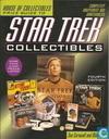 Star Trek Collectibles Fourth Edition