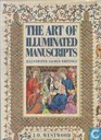 The art of illuminated manuscripts