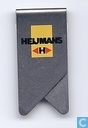 Most valuable item - Heijmans