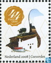 Mooi Nederland - Coevorden