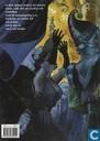 Comic Books - Hartenvreter - Het spel der spiegels