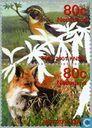 Nature 80 80