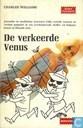De verkeerde Venus