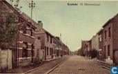 H. Mertensstraat, Kruibeke