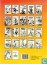 Bandes dessinées - Timour - Images de l'histoires du monde - Het zegel van de tempelier