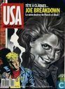 USA Magazine 31