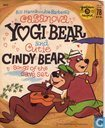 Casanova Yogi Bear and Cutie Cindy Bear