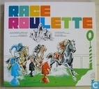 Race Roulette