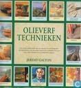Olieverftechnieken