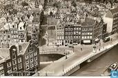 Amsterdam, Prinsengracht (Jordaan)