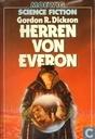 Herren von Everon