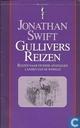 Books - Gulliver - Doublure van 1621481 Gulliver's Reizen