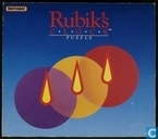 Rubik's Clock