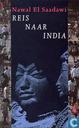 Reis naar India