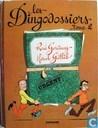 Les Dingodossiers