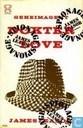Geheimagent dokter Love
