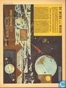 Strips - Arend (tijdschrift) - Jaargang 10 nummer 20