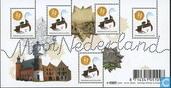 Mooi Nederland- Coevorden