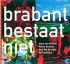 Brabant bestaat niet