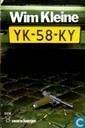 YK-58-KY