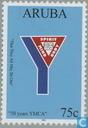 YMCA 1956-2006