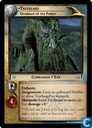 Treebeard, Guardian of the Forest