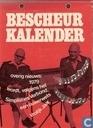 1979 Bescheurkalender