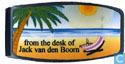 Jack van Boorn