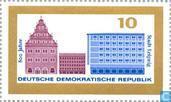 Leipzig 800J
