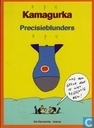 Precisieblunders
