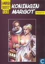 Koningin Margot