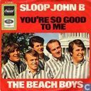 Sloop John B