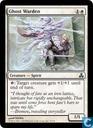 Ghost Warden