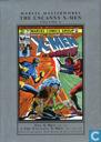 The Uncanny X-Men 6