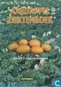Aardappelziektenboek