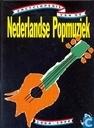 Encyclopedie van de Nederlandse Popmuziek 1960-1990