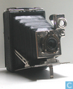 Photo and video cameras - Kodak - Premoette Junior No.1