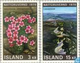 1970 European nature conservation year (IJS 137)