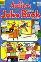 Archie's Joke Book 127