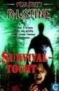 Survival tocht